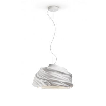 Подвесной светильник Fabbian F28A0101