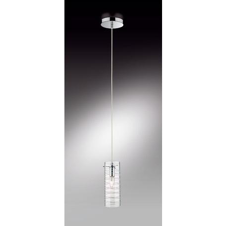 Подвесной светильник Odeon Light Seit 2086/1, 1xE14x40W