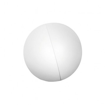 Потолочный светильник Axo Light PLNELL60FBXXE27