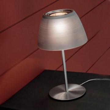 Настольная лампа 6325 LineaLight