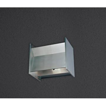Настенный светильник SDM Luce Banco M 555.11