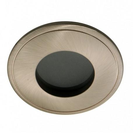 Встраиваемый светильник Donolux N1515-NM, IP65, 1xGU5.3x50W