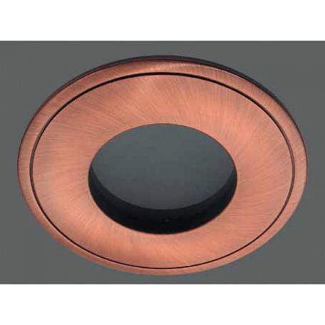 Встраиваемый светильник Donolux N1515-RAB, IP65, 1xGU5.3x50W