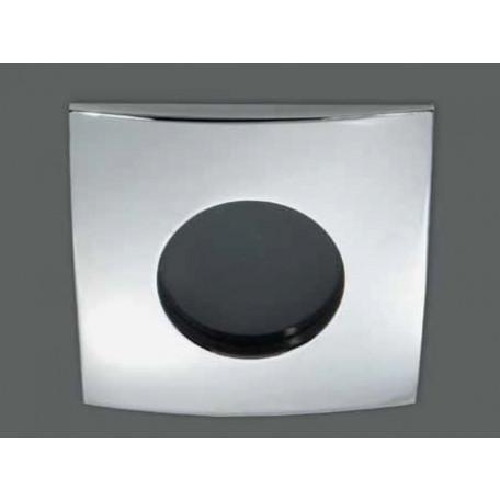 Встраиваемый светильник Donolux SN1515-MC, IP65, 1xGU5.3x50W