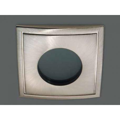 Встраиваемый светильник Donolux SN1516-NM, IP65, 1xGU5.3x50W