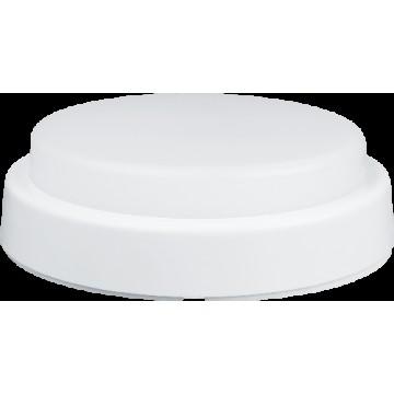 Потолочный светодиодный светильник Gauss Eco 126411208, IP65, LED 8W 4000K (дневной) 680lm