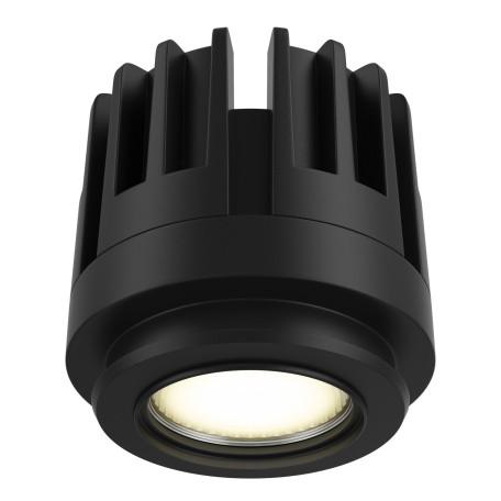 LED-модуль Maytoni Technical Share DLA051-12W4K-DIM