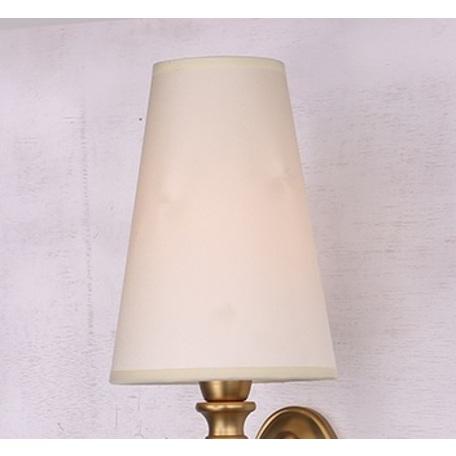 Абажур Newport 7800 Абажур для 7801/A beige (М0062843)