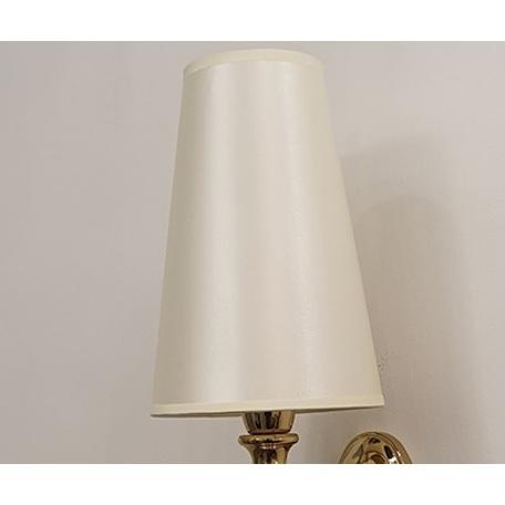Абажур Newport 7800 Абажур для 7801/A white (М0062842)