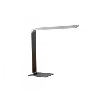 Настольная светодиодная лампа Donolux Tokyo T111074/1A Black, LED