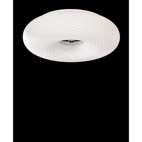 Потолочный светильник Lumina Deco Monarte LDC 532-500, 5xE27x40W