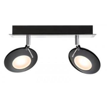 Потолочный светильник с регулировкой направления света Paulmann Orb 60248