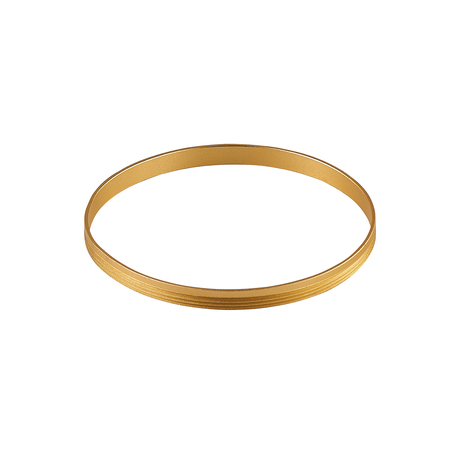 Декоративная рамка Donolux Bloom Ring 18959.60.18G