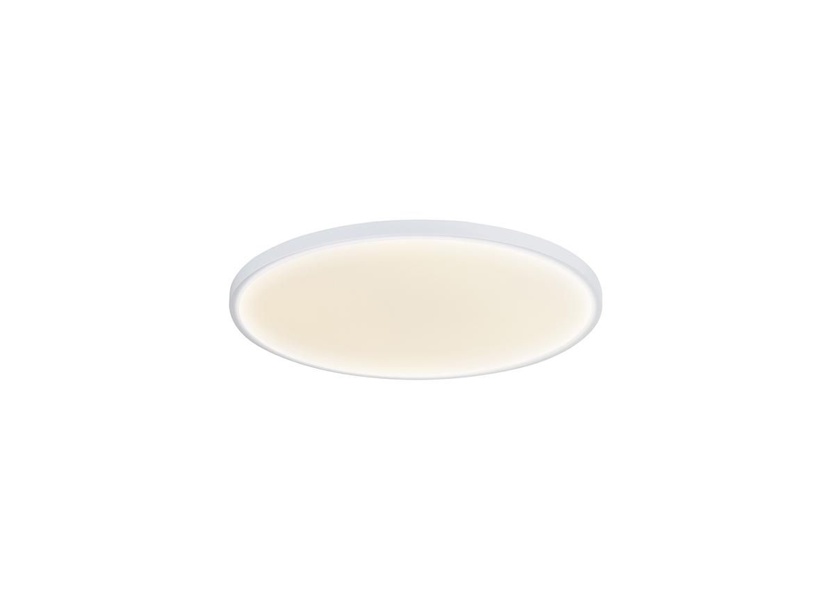 Потолочный светодиодный светильник Donolux Disco DL20171R12W1W, LED - фото 1