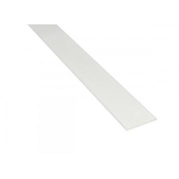 Заглушка для магнитного шинопровода Donolux Magic Track Decorative Element DLM/X White