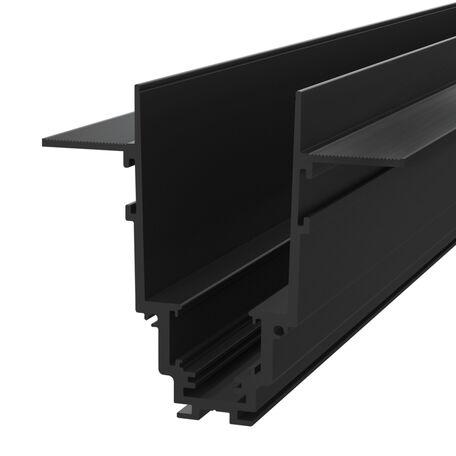 Магнитный шинопровод Maytoni Single Phase Track System TRX004-223B