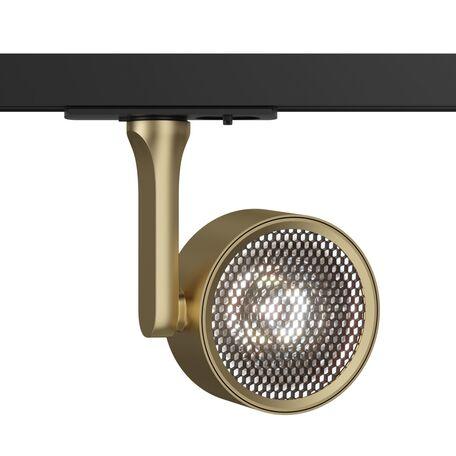 Светильник Maytoni Technical Oko TR024-1-10MG4K