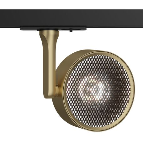 Светильник Maytoni Technical Oko TR024-1-18MG4K