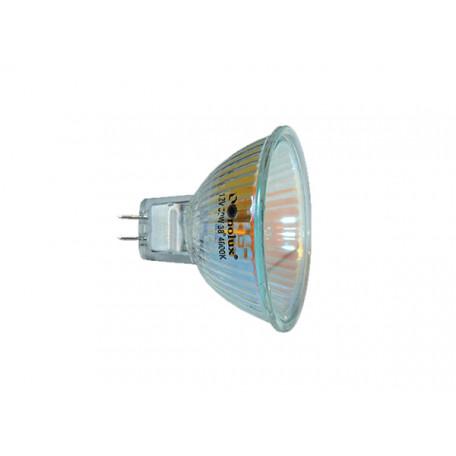 Галогенная лампа Donolux DL200335 MR16 GU5.3 35W 12V, диммируемая
