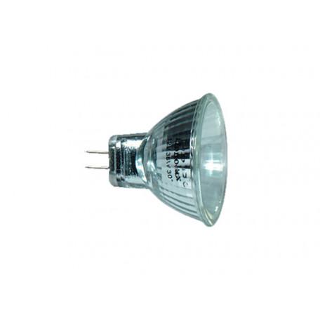 Галогенная лампа Donolux DL200535 MR11 GU4 35W 12V, диммируемая