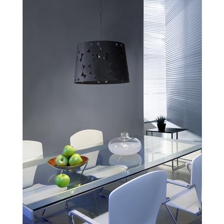 Подвесной светильник LEDs-C4 00-4343-05-05