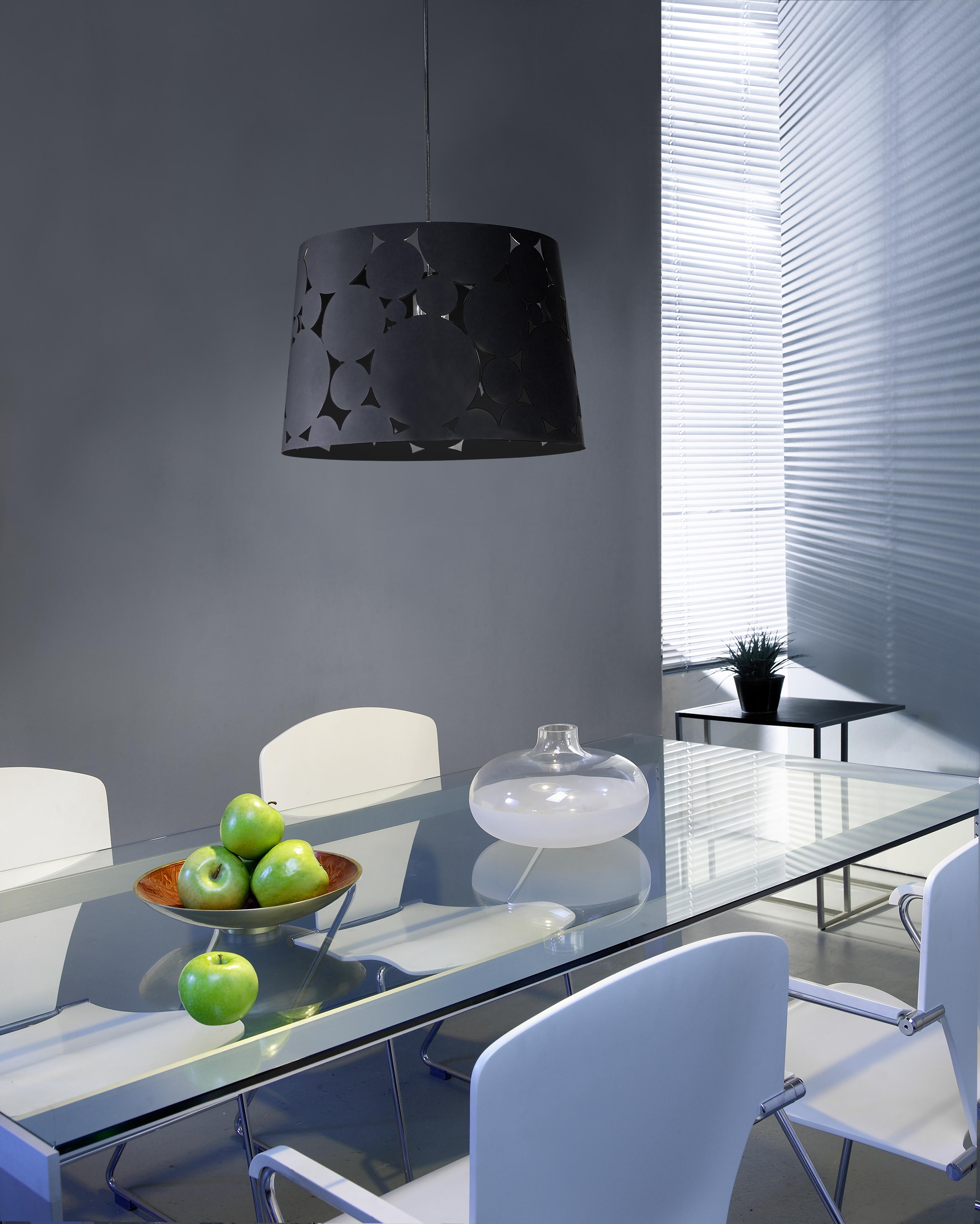 Подвесной светильник LEDs-C4 00-4343-05-05 - фото 1