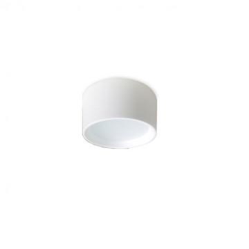 Потолочный светильник Estares 00000005985