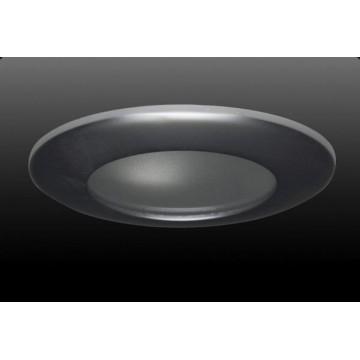 Встраиваемый светильник Donolux N1519-MC, IP65, 1xGU5.3x50W