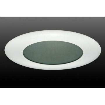 Встраиваемый светильник Donolux N1519-WH, IP65, 1xGU5.3x50W