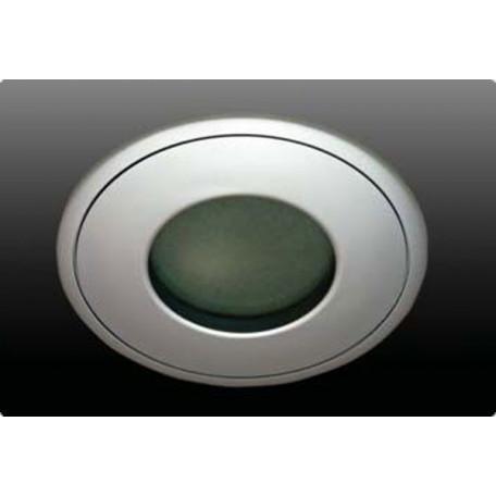 Встраиваемый светильник Donolux N1515-MC, IP65, 1xGU5.3x50W