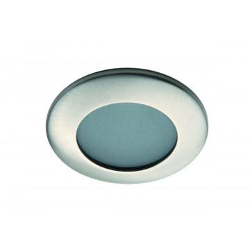 Встраиваемый светильник Donolux N1519-NM, IP65, 1xGU5.3x50W