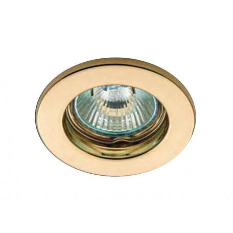 Встраиваемый светильник Donolux N1511.79, 1xGU5.3x50W