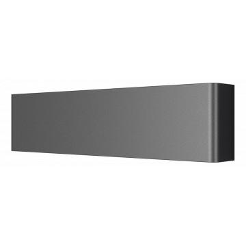 Настенный светильник Lightstar 810617 SALE