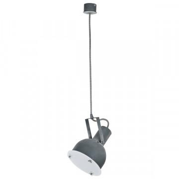 Подвесной светильник Nowodvorski Industrial 5647 SALE