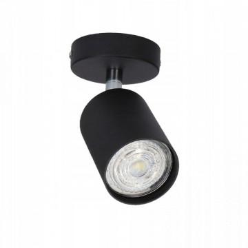 Потолочный светильник с регулировкой направления света Nowodvorski Eye Spot 6018 SALE