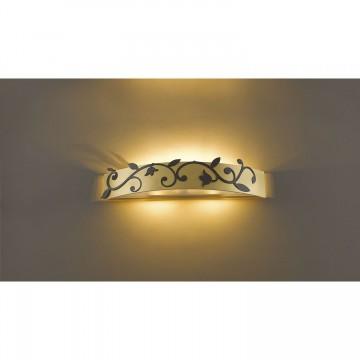 Настенный светильник Favourite Florina 1465-3W SALE, 3xG9x40W