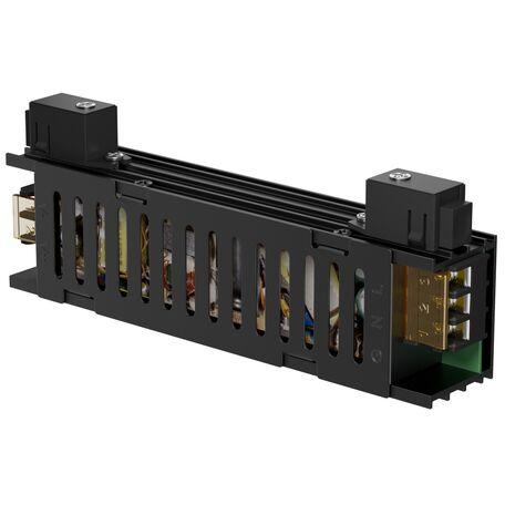 Драйвер Maytoni Аксессуары к магнитной системе TRX004DR1-100S
