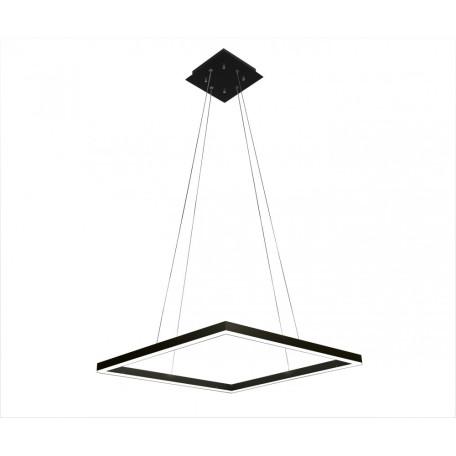 Подвесной светодиодный светильник Kink Light Альтис 08225,19(4000K) (дневной)