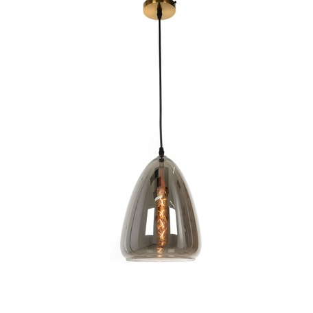 Подвесной светильник Lumina Deco LDP 6841-1 GY