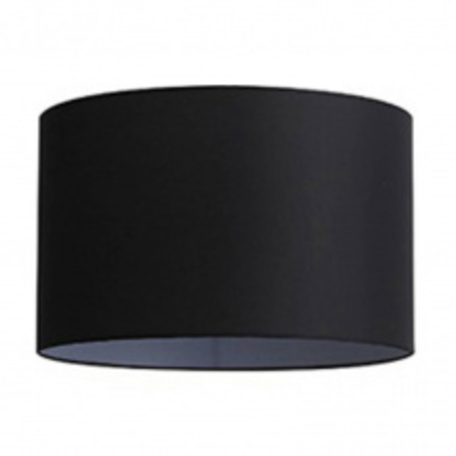 Абажур Newport Абажур для 7600 черный (М0061684)