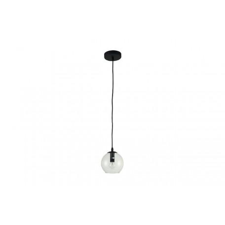 Подвесной светильник Donolux Ikra S111009/1, 1