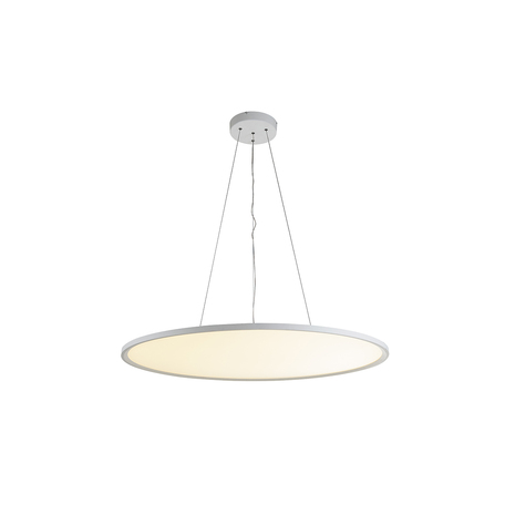 Подвесной светодиодный светильник Donolux Disco S111094RNW1W1000, LED