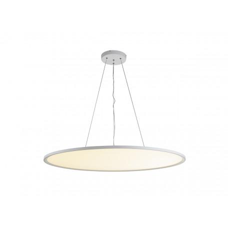 Подвесной светодиодный светильник Donolux Disco S111094RW1W1200, LED