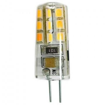 Светодиодная лампа MW-Light LBMW0405