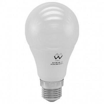 Светодиодная лампа MW-Light LBMW27A09