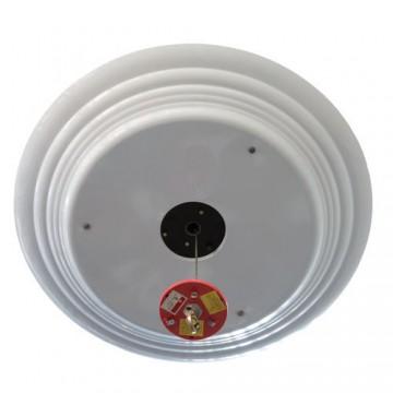 Лифт-подъемник для люстр MW-Light Lift MW-250R