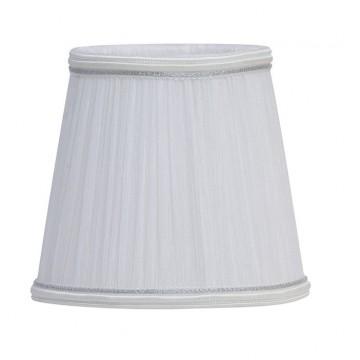 Абажур MW-Light LSH2029