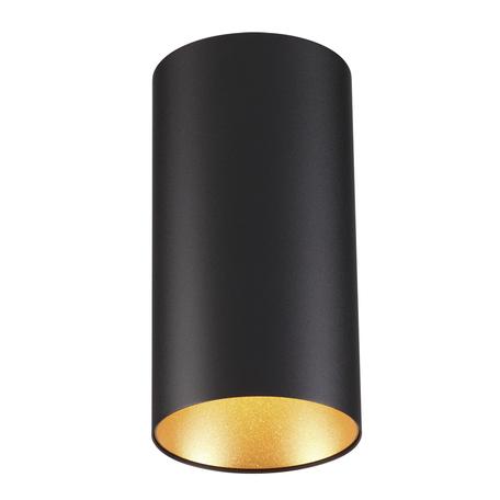 Потолочный светильник Odeon Light Prody 3555/1C, 1xGU10x50W