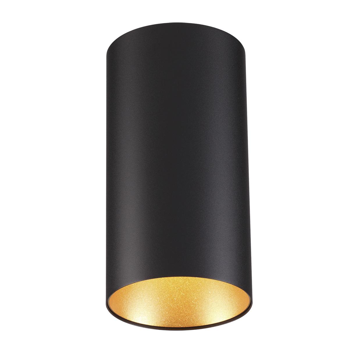 Потолочный светильник Odeon Light Prody 3555/1C, 1xGU10x50W - фото 1