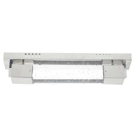 Настенный светодиодный светильник Kink Light Лазер 08511(3000-6000K)